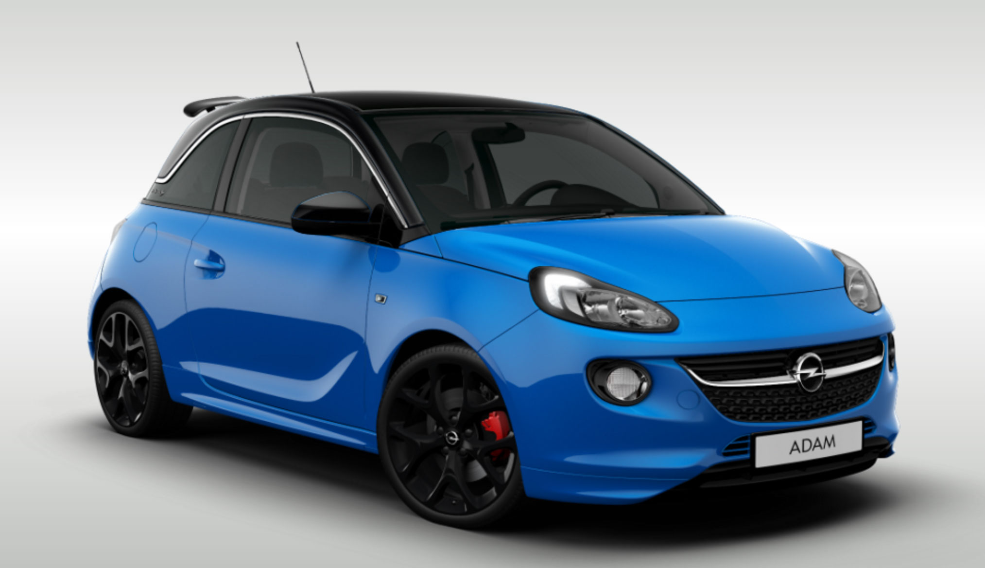 100 opel adam 2016 used vauxhall adam cars for sale. Black Bedroom Furniture Sets. Home Design Ideas